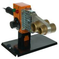 Сварочные аппараты для пластиковых труб FoxWeld FoxPlastic 1600 4279