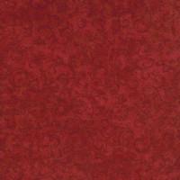 Обои бумажные Antonina Vella Botanica розовые 0.70 м VB6736
