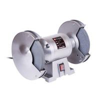 Точило электрическое Калибр ТЭ-200/480, 2950 об/мин