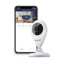 Стационарная Wi-Fi-камера Perenio PEIFC01