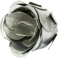 Элемент кованый Роза