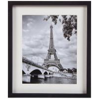 Постер в раме 33х40 см «Tower» 103601813