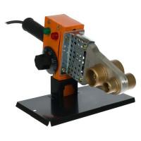 Сварочные аппараты для пластиковых труб FoxPlastic FoxPlastic 1200 ZJM 6116