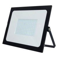 Светодиодный прожектор GLANZEN 150 Вт 6500K IP65 FAD-0015-150-SL