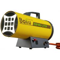 Тепловентилятор газовый Ballu BHG-20