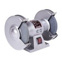 Точило электрическое Калибр ТЭ-150/300, 2950 об/мин