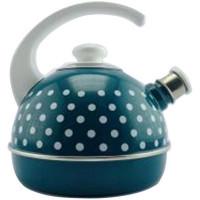 Чайник для плиты ТД Сила Дон 3.5л
