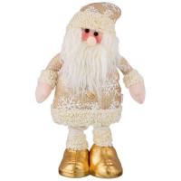 Декоративная фигурка Lefard Дед Мороз 476-128