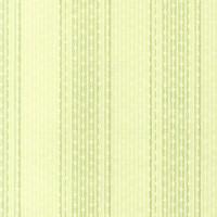 Обои бумажные Ashford House Flowers Special Edition зелёные 0.53 м WU0731