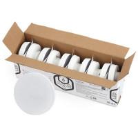 Лампа ЭРА Б0045330 GU5.3 белый свет