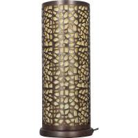 Настольная лампа Eglo «Almera» 1xE27x60 Вт, цвет белый