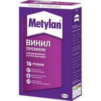 Клей для виниловых обоев Метилан 1518428 80 м²