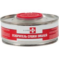 Ускоритель сушки Lumenix 100 мл