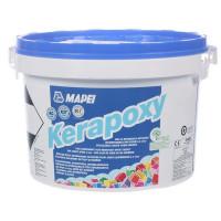 Затирка эпоксидная Mapei Kerapoxy N.132 цвет бежевый 2 кг