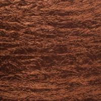 Ткань 1 п/м 280 см тергалет цвет коричневый