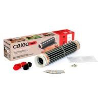 Инфракрасная плёнка для тёплого пола Caleo Grid 1 м², 150 Вт