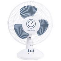 Вентилятор Energy 003716