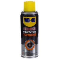 Очиститель тормозов WD-40 Specialist, 200 мл