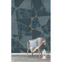 Фотообои Barton Wallpapers Винтаж M16302 200х270 см