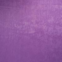Ткань 1 п/м 280 см софт цвет сиреневый