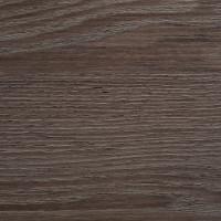 Столешница Фрейм тёмный, 120х3.8х60 см, ЛДСП, цвет коричневый