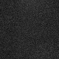 Столешница Блэк, 120х3.8х80 см, ЛДСП, цвет чёрный