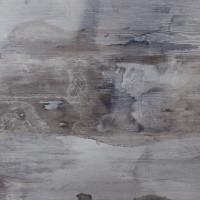 Стеновая панель «Берлин», 240х60х0.5 см, МДФ