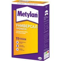 Клей для бумажных обоев Метилан 586526 40 м²