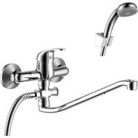 Смеситель для ванны Rossinka 98487