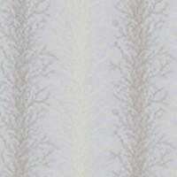 Обои бумажные Ashford House Calypso серые 0.70 м FP2704