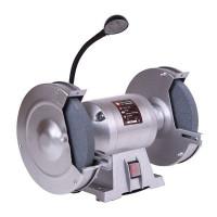 Точило электрическое Калибр ТЭ-200/480л, 2950 об/мин