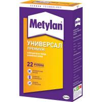 Клей для бумажных обоев Метилан 1035161 80 м²