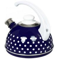 Чайник для плиты ТД Сила Дон 2.5л