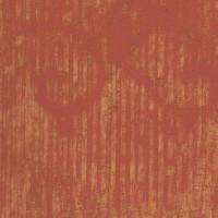Обои бумажные Ronald Redding Resource II красные 0.70 м DN4628