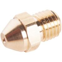 Комплект инжекторов для сжиженного газа 0.85 мм, 11 шт.