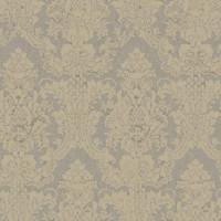 Обои бумажные Carlisle Company Aged Elegance II фиолетовые 0.70 м СС9516