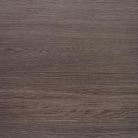 Столешница Фрейм тёмный, 120х3.8х80 см, ЛДСП, цвет коричневый