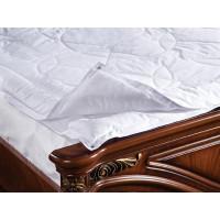 Одеяло Primavelle Novella 1210153101-29, 172х205 см
