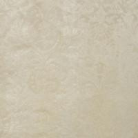 Скатерть «Шёлк шампань вензель», ПВХ, 160x135 см