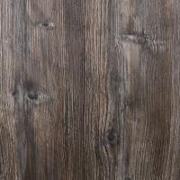 Столешница Сосна Лофт, 120х3.8х60 см, ЛДСП, цвет чёрный