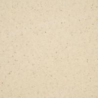 Столешница 120х60х2.2 см, искусственный камень, цвет бежевый