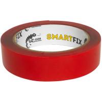 Монтажная лента SmartFix сверхсильная 2.5х300 см