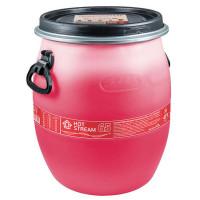 Теплоноситель Hot Stream, 47 кг