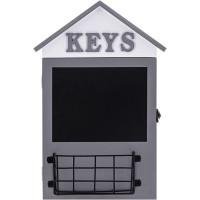 Ключница «Keys» с дверцей