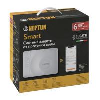 Система Neptun Bugatti Smart 3/4