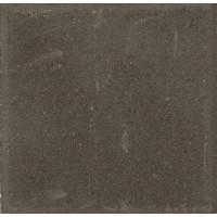 Плитка тротуарная вибропрессованная, 300x300x60 мм, цвет серый