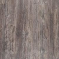 Столешница Сосна Лофт, 120х3.8х80 см, ЛДСП, цвет чёрный