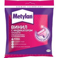 Клей для виниловых обоев Метилан 1430091 16 м²