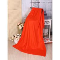 Плед Текстильная лавка , 110х150 см