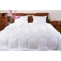 Одеяло Primavelle Arctique 121060106, 200х220 см